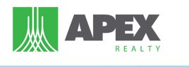 Apex Realty