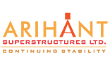 Arihant Superstructures Builders