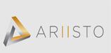 Ariisto Builders