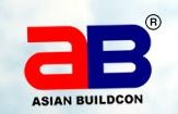Asian Buildcon