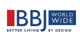 BBJ Worldwide Builders
