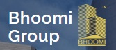 Bhoomi Group Builders