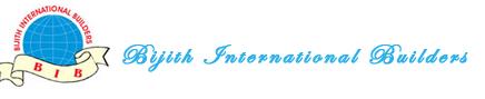 Bijith International Builders