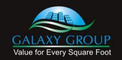 BKS Galaxy Realtors Builders