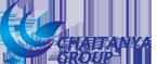 Chaitanya Group