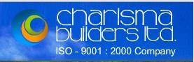 Charisma Builders Mumbai