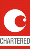 Chartered Housing