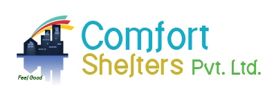 Comfort Shelters
