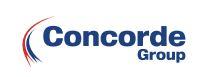 Concorde Group Builders