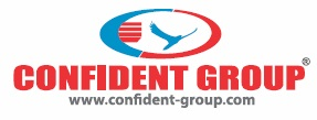 Confident Group Builders