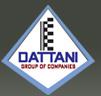 Dattani Group