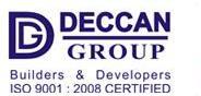 Deccan Group