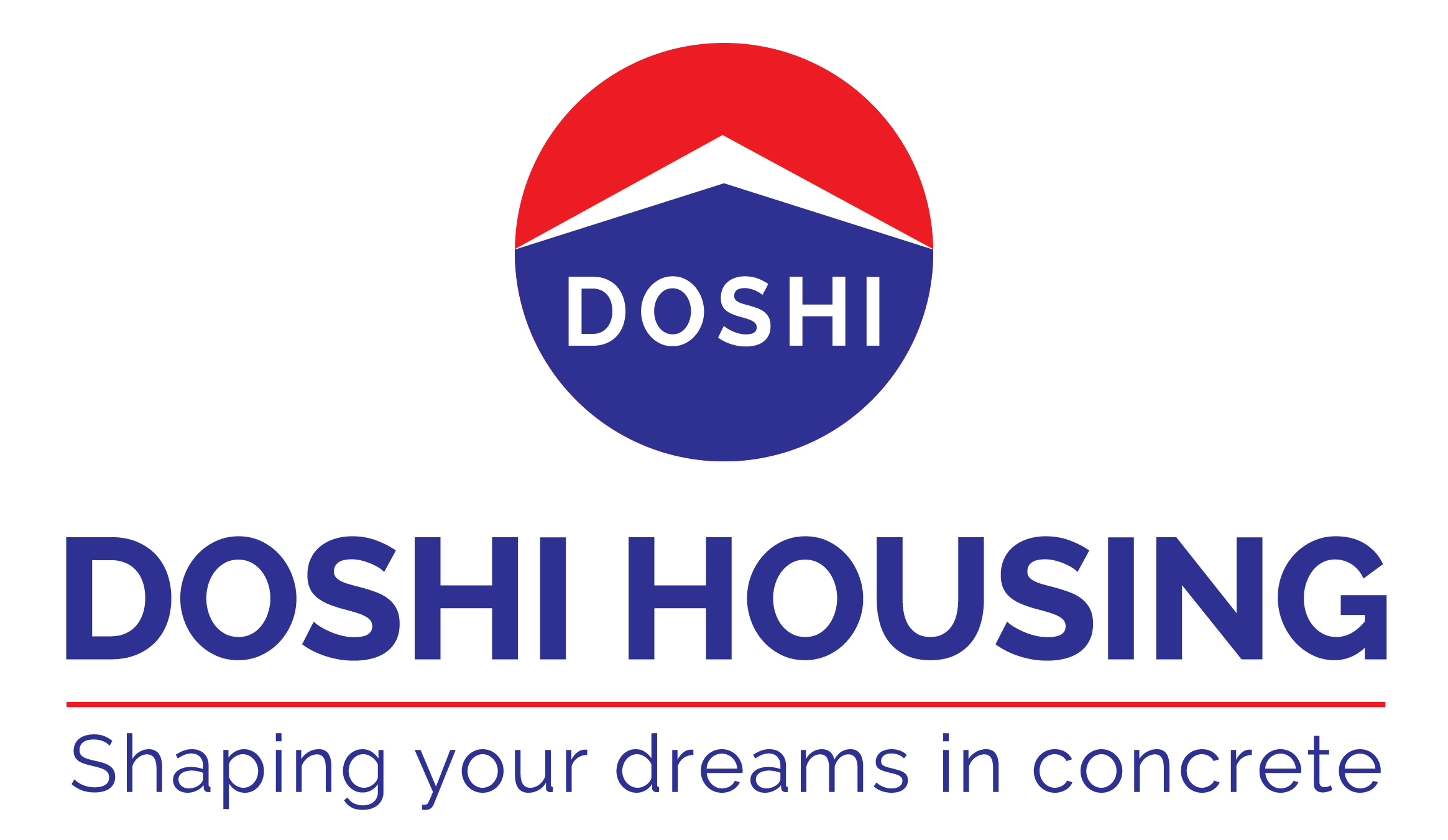 Doshi Housing Builders