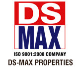 DS Max Builders