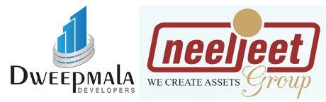 Dweepmala Developers and Neeljeet Group