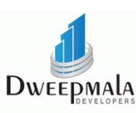 Dweepmala Developers