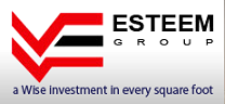 Esteem Group Builders