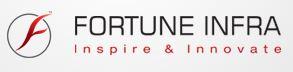 Fortune Infra Developers
