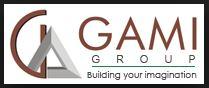 Gami Group Builders