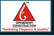 Ganesha Construction Builders