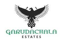 Garudachala Estates Builders