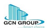 GCN Group