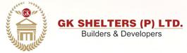 GK Shelters Builders & Developers