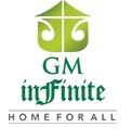 GM Infinite Group