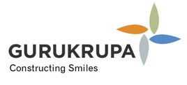 Gurukrupa Enterprise Builders