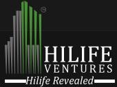 Hi Life Ventures