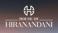 House of Hiranandani