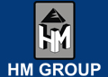 HM Group Builders