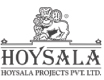 Hoysala Projects Builders