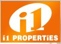 I1 Properties Builders