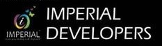 Imperial Enterprises Builders