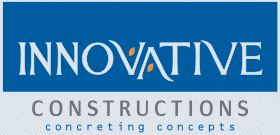 Innovative Constructions Bangalore