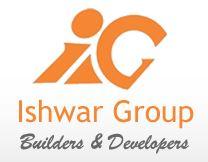 Ishwar Group
