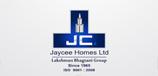 Jaycee Homes