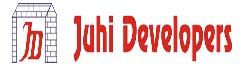 Juhi Developers