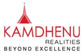Kamdhenu Builders And Developers