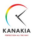 Kanakia Spaces Builders