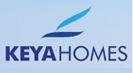 Keya Homes