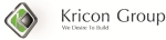 Kricon Group