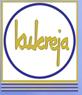 Kukreja Construction Builders
