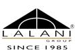 Lalani Builders