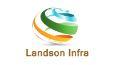 Landson Infra