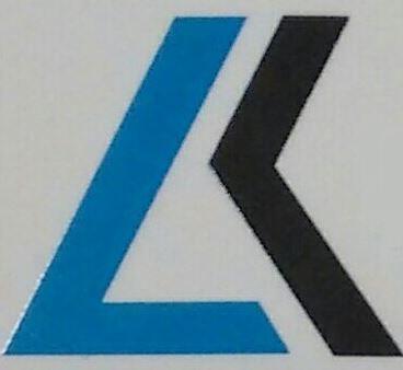 LK Infrastructure