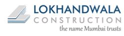 Lokhandwala Infrastructure Builders