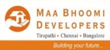 MAA Bhoomi Developers