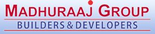 Madhuraaj Group